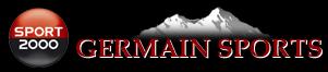 Germain Sports