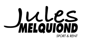 Melquiond Sports