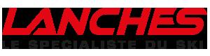 SARL Lanches Sports