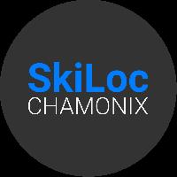 skiloc chamonix