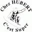 Hubert Sports