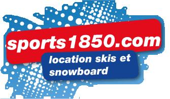 Sports 1850 Sarl