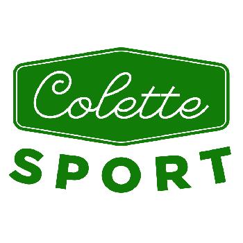 SARL Colette Sport