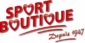 SAS Sport Boutique Développement