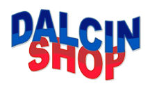 DALCIN SHOP
