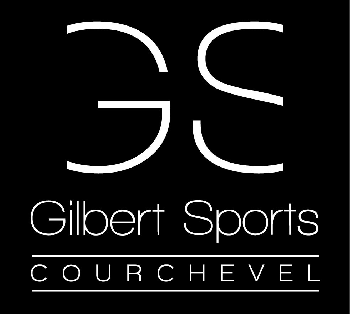 GILBERT SPORTS