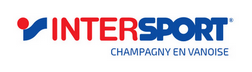 INTERSPORT CHAMPAGNY