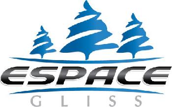 Espace Gliss