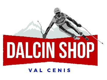 DALCIN SHOP