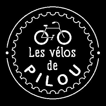 Les vélos de Pilou